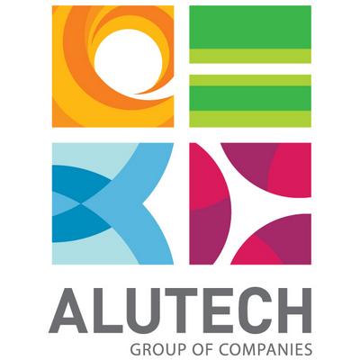 logo-alutech