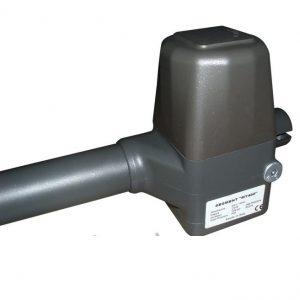 segment-sg-mt-400