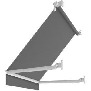 attica1bsystem