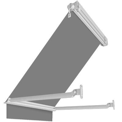 attica2bsystem